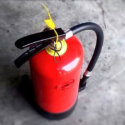 The Importance of Regularly Testing Fire Extinguishers